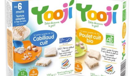 yooji-1