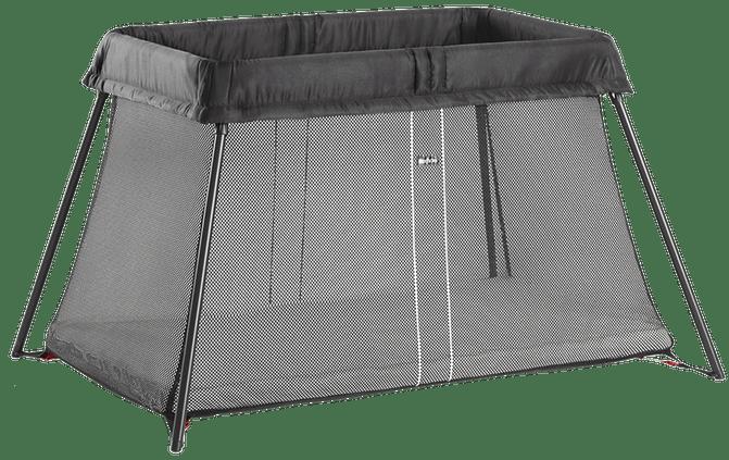 babybjorn-lit-parapluie