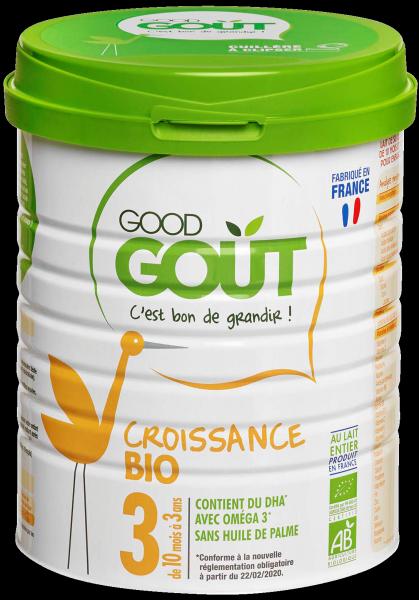 Goodgout-lait-croissance-3