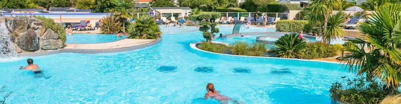 piscine-cascade-grand-bassi
