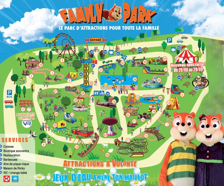 Plan-family-park