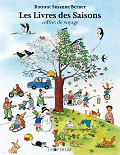 Ptits-loups-les-livres-des-saisons
